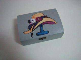 caja-ointada
