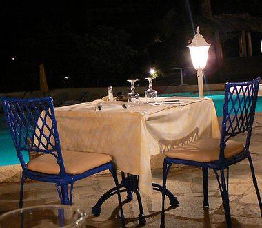 cena-romanticas