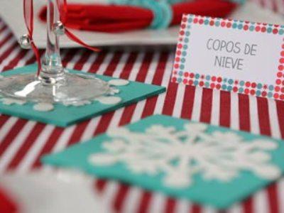 copos_de_nieve