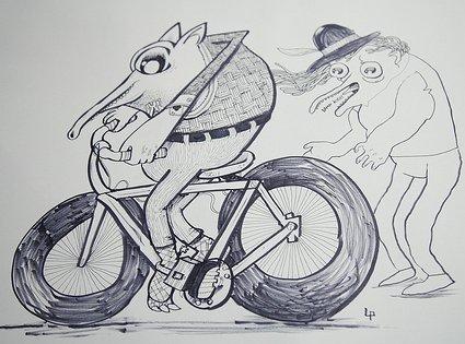 Hacer un dibujo animado