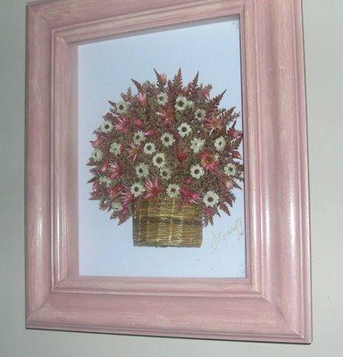 flores-secas1