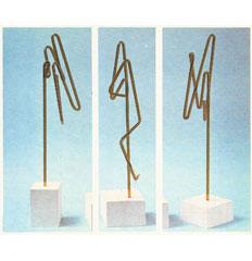 formas-con-varillas-01