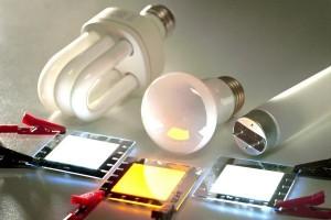 lamparas para iluminacion