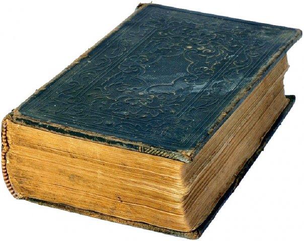 libro_viejo