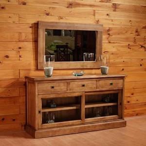C mo quitar la cera vieja de los muebles blog manualidades for Quitar cera de muebles envejecidos