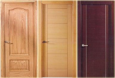 Decorar una puerta con molduras blog manualidades for Decorar puertas con molduras