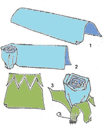 rosapapel