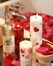 velas-decoradas-san-valentin